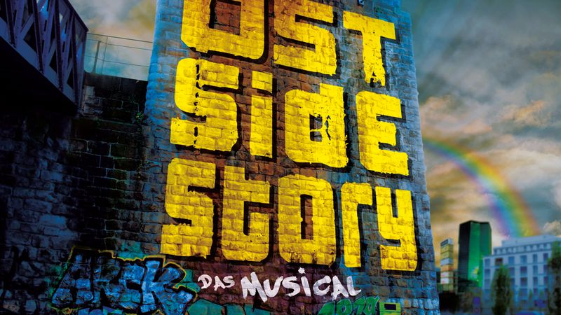 Galerie - Ost Side Story - Das Musical - 1 (retina)